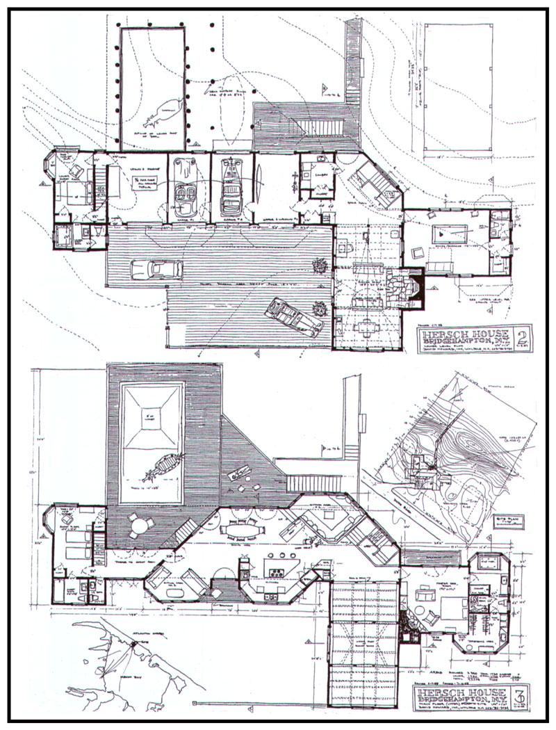 Firstday cottage house kits david howard plans for Plans com